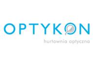 optykon-logo