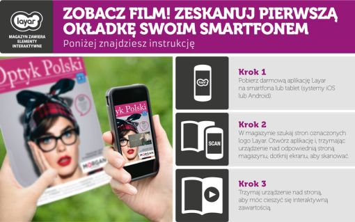 optyk_polski_20_layar_01_small