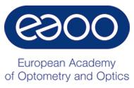 Copy-of-EAOO-Logo-HR